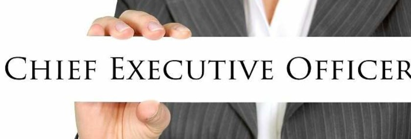 700x420_CEO-CHIEF-EXECUTIVE-OFFICER-770